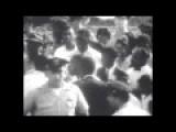 Civil Rights Movement - The North 1966