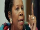 Congressional Bosses From Hell: Sheila Jackson Lee
