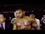 Certainly One Of The Biggest Hitter In The History Of Boxing