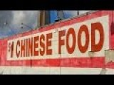 Chinese Delight: Freshest Than Fresh