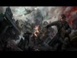 Close Combat Gateway To Caen Multiplayer: Assault On Mauveau Mansion