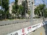 Copenhagen Historic Grand Prix Video