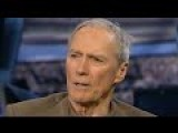 Clint Eastwood Calls Millennials The Pussy Generation