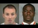 Charlotte Settles With Jonathan Ferrell's Family For $2.25 Million In Police Shooting