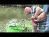Championship : Fishing WASTED