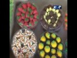 Cake Recipe Lebarang Various Pastries Unic Special Ramadan