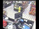 Circle K In Phoenix Gets Robbed ...The Idiot Let His Photo Get Captured