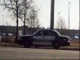 Cop Block: Jordan Poulos
