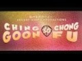 Ching Chong Goon Fu - Episode 1: Axel Kidd Yatsu In Shinobi World