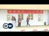 China Invests Huge Amount In Belarus, Creating 120,000 New Jobs