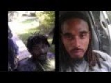 Chicago Cops Pick On Another Black Man For No Reason What So Ever Besides The Gun And Drugs