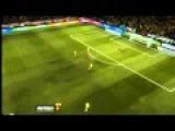 Cristiano Ronaldo Hatt Trick Goal Vs Sweden Sweden Vs Portugal 2-3 HD 19 11 2013