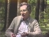 Chomsky Explains Cold War In 5 Minutes