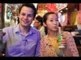 Chinese Food: Eating Sichuan Hot Pot In Chengdu With A Local Girl!