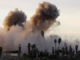 Chula Vista South Bay Power Plant Implosion!
