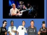 Colin Quinn Vs Colin Quinn Jay Mohr Phoner O&A