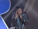 Chris Rock-Bring The Pain