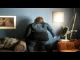 Cankle Bottom Jeans -- Parody Of Flo Rida Low By SSM Sloppy Secondz Music