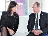 Cris & Vlad: The Reflex