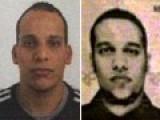 Charlie Hebdo Attack: 1 Suspect Dead, 2 Arrested After Manhunt For Gunmen Who Killed 12 At Paris Satirical Magazine That Mocked