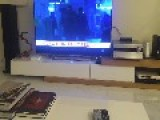 Chinese Government Censors My TV - Big Brother In My Living Room!