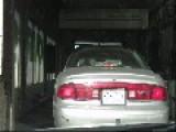 Car Wash Moron