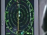 C-130J Super Hercules Footage