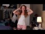Camgirl Snuff Film..Cam Girl Killed On Camera