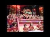 Cheggers Plays Pop - 1980
