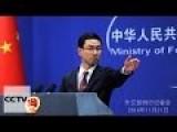China Asks Myanmar To Stop Civil War Near Chinese Border