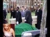 CELEBRITY FUNERALS EPISODE #1