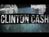 CLINTONS CASH TRAILER
