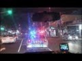 Cops NZ Style Ride Along With The South Auckland Police 1