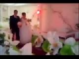 Cool Wedding