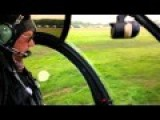 Chopperbatics - Take A Ride In A Helicopter Doing Aerobatics
