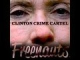 Clinton Rap - Clinton Crime Cartel