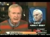 Chris Matthews Says Obama Was Born In Indonesia