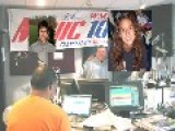 Cheating Girlfriend Gets Destroyed On Live Radio