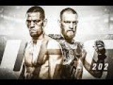 Conor McGregor Vs Nate Diaz 2 | UFC 202 Rematch | Promo