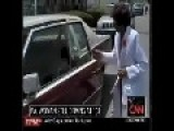 CNN And Their Poor Choice Of Bumper Music