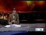 Chomsky: Israel Committing Major War Crimes In Gaza P.1