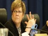 Colo. Ed Board Member: Give U.S. Credit For Voluntarily Ending Slavery