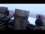 Captured 2 Hour Video From ISIS By Peshmerga Not The Complete Vid