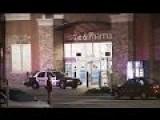 Cops Gun Down Ohio Man Holding Toy Rifle In Walmart 'like He Was Not Even Human'