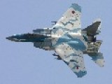 China Denounces Japanese Military Strategy