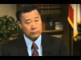 California Gun Grabber Senator Leland Yee Arrested On Bribery, Corruption Charges
