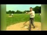 Conan's Favorite Skit: 1864 Baseball