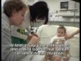 Chernobyl Heart 2003