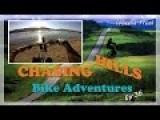 Chill Ride - Bike Manuals