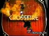 Crossfire Commercial - 90s Steel Panthers